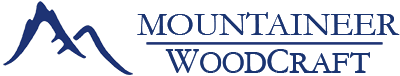 Mountaineer Woodcraft Logo Final